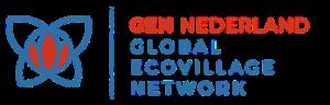 Aangesloten bij GEN-NL (Global Ecovillage Network)